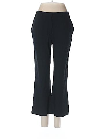 Jenni Kayne Dress Pants Size 2