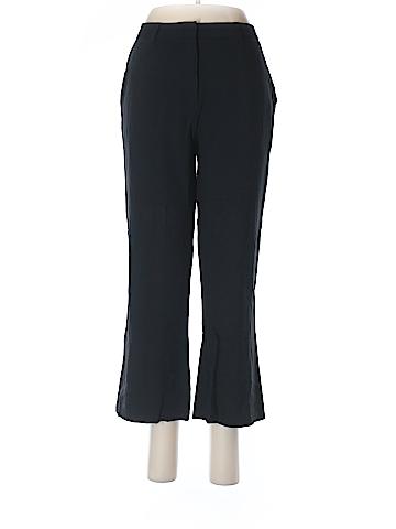 Jenni Kayne Dress Pants Size 8
