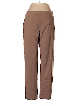 Uniqlo Dress Pants Size 26-27