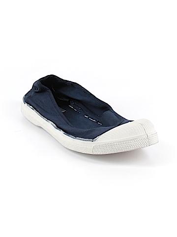 Bensimon Flats Size 39 (EU)