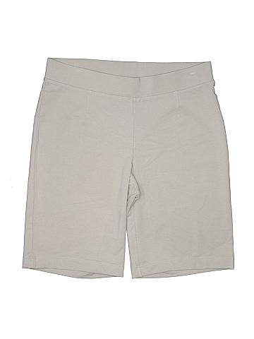 J.jill Shorts Size 1X (Plus)