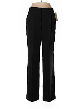 Pendleton Wool Pants Size 10