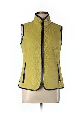 Tasha Polizzi Collection Vest Size L