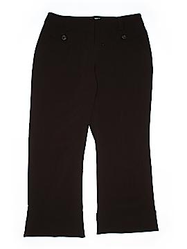 Studio JPR Dress Pants Size 12