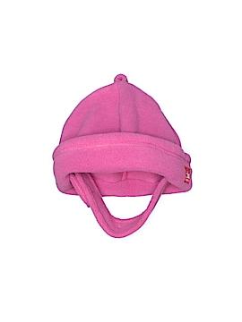 Widgeon Winter Hat Size 6-12 mo