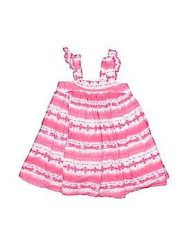 Maggie & Zoe Dress Size 2T