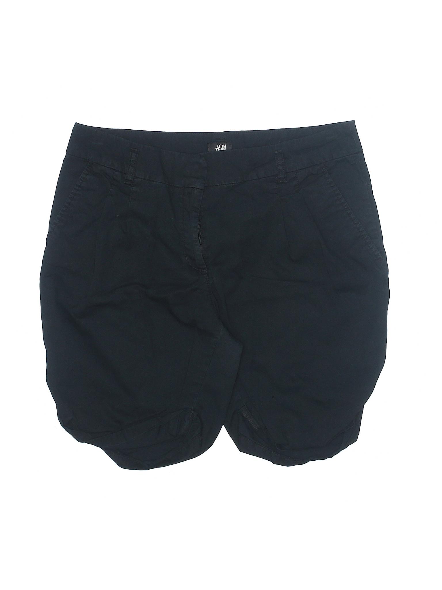 Boutique H Boutique Boutique H amp;M Khaki H amp;M amp;M Khaki Shorts Shorts SqHfwS6r