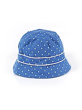 Gymboree Sun Hat Size 4T - 5T