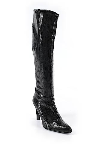 Bruno Magli Boots Size 7