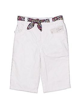 Cherokee Khakis Size 6 mo