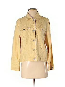Eddie Bauer Jacket Size S (Petite)