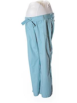 Gap - Maternity Khakis Size 16 (Maternity)