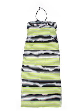 Kate Mack Dress Size 8
