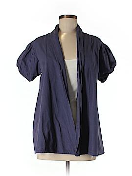 ...Trinity Cardigan Size M
