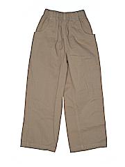 CWD Kids Boys Casual Pants Size 6