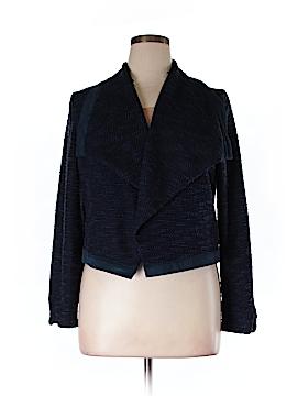 Eva Longoria Cardigan Size L