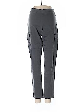 Gap Cargo Pants Size 00