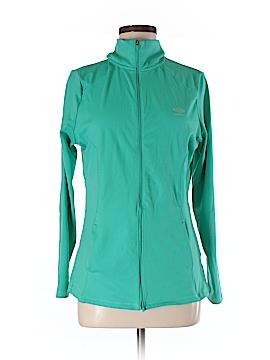 Umbro Track Jacket Size M