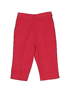 Hartstrings Khakis Size 4