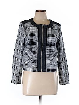 BCBGeneration Jacket Size 10
