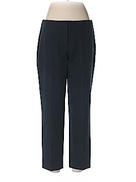 J.jill Dress Pants Size 8
