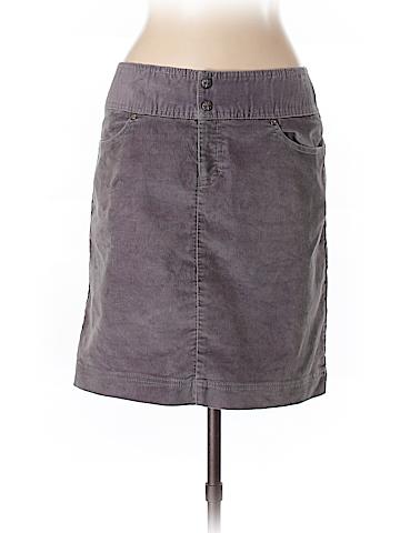 Athleta  Casual Skirt Size 10 (Tall)