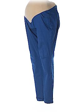 Jessica Simpson Jeans Size XL