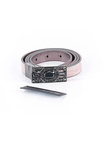 Apt. 9  Belt Size L