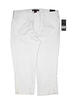 Jennifer & Grace Casual Pants Size 10