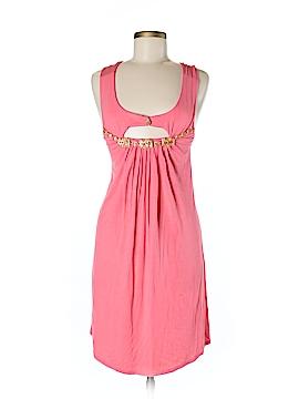 Love & Love Casual Dress Size M