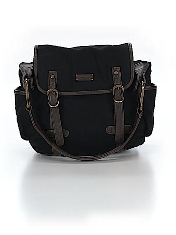Matt & Nat Shoulder Bag One Size