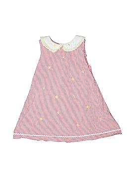 Lili Cactus Dress Size 6T