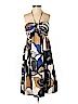 Intrigue Women Casual Dress Size 6
