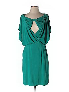 Jessica Simpson Casual Dress Size 4