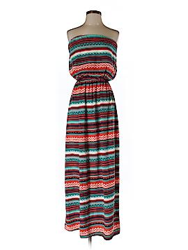 Newbury Kustom Casual Dress Size S