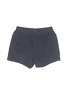 Tea Shorts Size 8