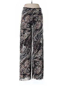 Petit Pois Casual Pants Size M