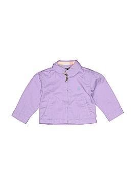 Ralph Lauren Jacket Size 12 mo