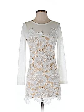 LOVCAT Cocktail Dress Size S