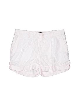 Island Company Shorts Size S