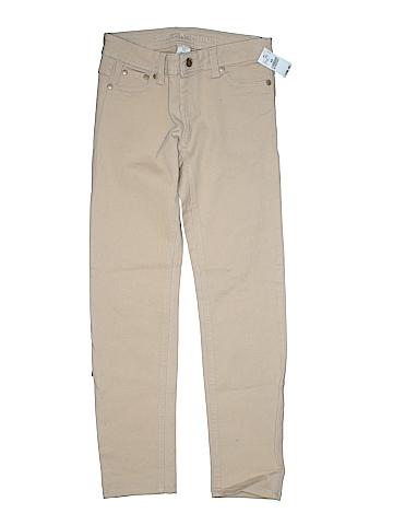 Blue Asphalt  Jeans Size XS
