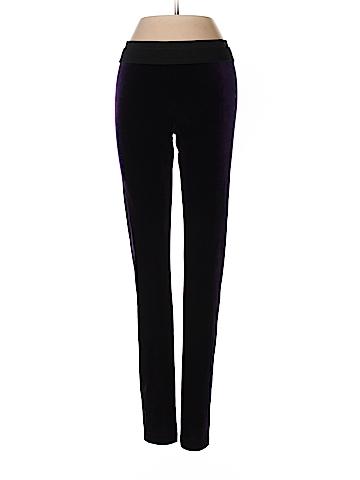 BCBGMAXAZRIA Leggings Size S