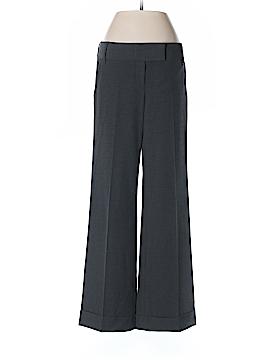 Creme Fraiche Dress Pants Size 2