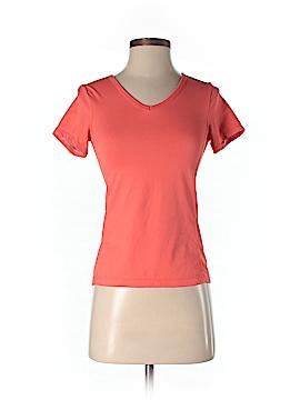 Uniqlo Active T-Shirt Size S