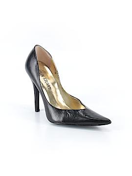 Colin Stuart Heels Size 6