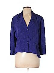 Raoul Women Blazer Size 10