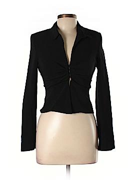 Karen Millen Blazer Size 12
