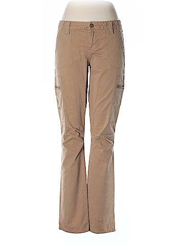 Tory Burch Cargo Pants 31 Waist