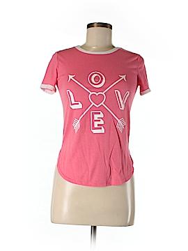 Hype Short Sleeve T-Shirt Size M