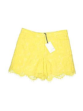 Tara Jarmon Shorts Size 40 (EU)